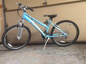 Schwinn Bike for Sale in Prospect Heights, IL