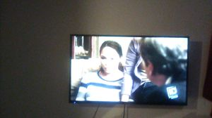 Element 57 inch flat screen for Sale in Parker, CO