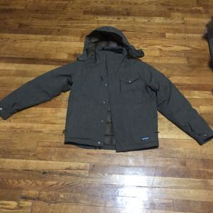 Men Patagonia Coat! for Sale in The Bronx, NY