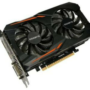 Gtx 1050 2g Dual Fan for Sale in Ramona, CA