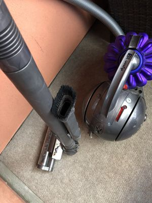 Dyson DC39 as pictured for Sale in Los Angeles, CA
