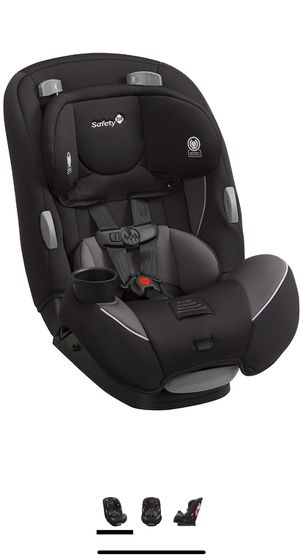 New safety 1st car seat for Sale in Roy, WA
