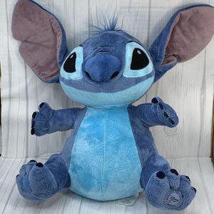 "Disney Store Plush Stitch Stuffed Animal 12"" Lilo & Stitch Collectible Toy for Sale in Centerton, AR"