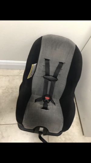 Brand new car seat 💺 for Sale in Town 'n' Country, FL