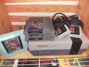 Nintendo for Sale in Fontana, CA