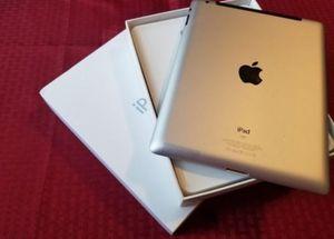 Apple iPad 2, 16GB for Sale in Springfield, VA