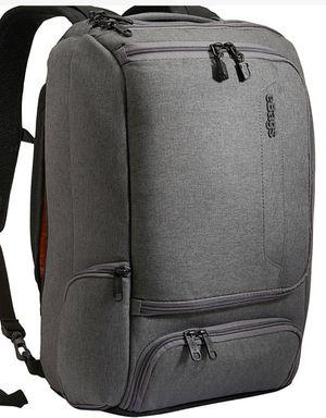 eBags Professional Slim Laptop Backpack for Sale in Laurel, MD