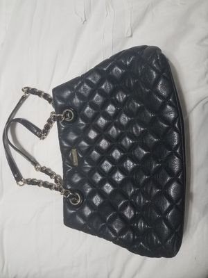 Used Kate Spade bag for Sale in Dallas, TX