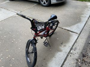 20 inch Kids Next Wipeout for Sale in Dearborn Heights, MI