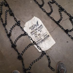 Tire Chains for Sale in Huntington Beach, CA