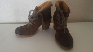 Women's UGG Boots (Size 5) for Sale in Denver, CO