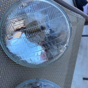 Headlights 5 1/2 Inch for Sale in Eastvale, CA