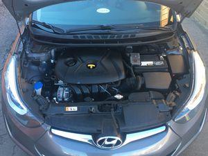 Hyundai Elantra 2014 for Sale in Glendale, CO