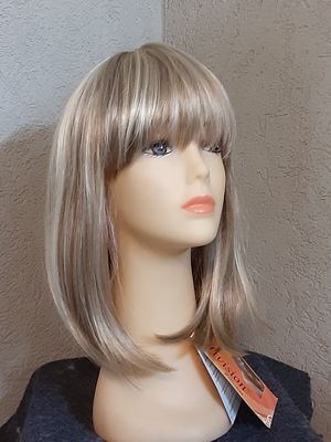 New with Tags Synthetic Bob Wig for Sale in Parsons, KS
