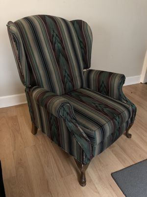Vintage Recliner for Sale in Nashville, TN