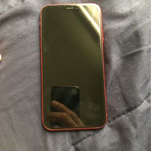 iPhone X Unlocked for Sale in St. Louis, MO