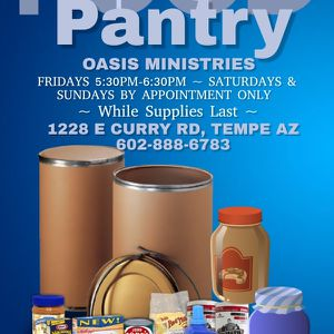 ‼️Free‼️ Food Boxes for Sale in Tempe, AZ