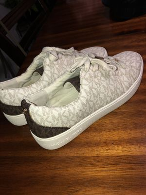 Michael Kors shoes for Sale in Mesquite, TX