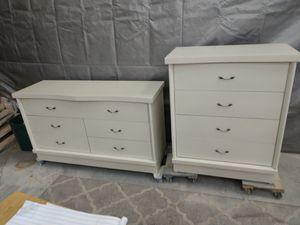 Vintage bedroom set for Sale in Lakewood, NY