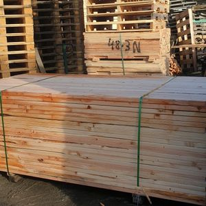 Lumber, Pallets, Construction Material Only $3.99 Each for Sale in Fife, WA
