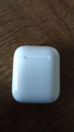 Apple Airpods for Sale in Interlochen, MI