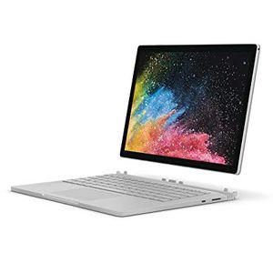 Microsoft Surface Book 2 Intel i7 8gb RAM+Warranty for Sale in Miami, FL