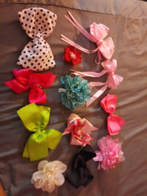 12 bows for Sale in Perris, CA