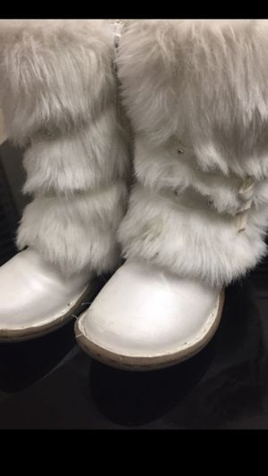 Boots size 9 for Sale in Kent, WA