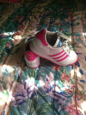 Adidas samoa for Sale in Newport News, VA