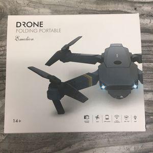 Wifi HD drone , for Sale in San Diego, CA