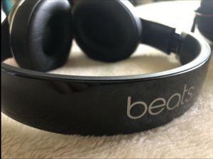 Beats studio 2 for Sale in Turlock, CA