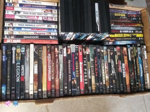 Movies for Sale in Plant City, FL