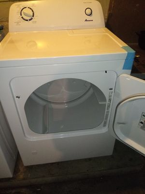 Gas Dryer for Sale in Buffalo, NY