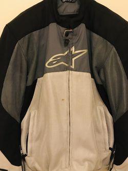 Rider Jacket Pro for Sale in Alexandria,  VA