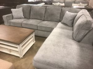 New Sectional 🔥🔥 AVAILABLE NOW for Sale in Virginia Beach, VA
