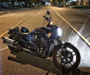 2015 Harley-Davidson NightRod for Sale in La Mirada, CA