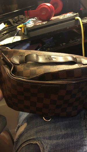 Louis bag for Sale in Indianapolis, IN