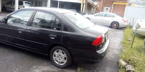 Honda Civic 2001 116,000M for Sale in Lebanon, PA