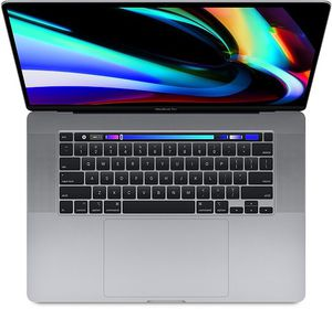 "MacBook Pro 16"" (2019) [NEW] for Sale in Madison, WI"