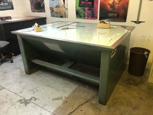 Light Table for Sale in Anaheim, CA