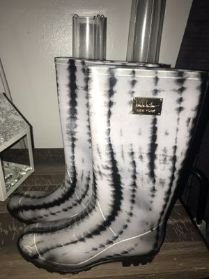 Rain boots for Sale in New York, NY