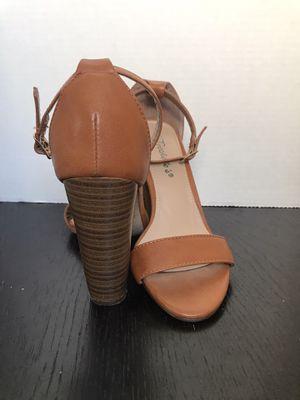 Women's heels for Sale in Socorro, TX