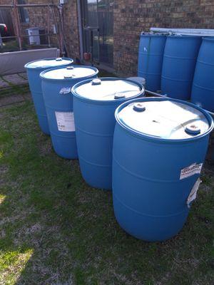 Rain Barrels for Sale in Lewisville, TX