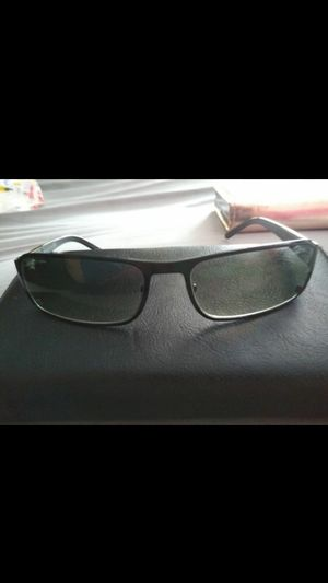 Prada Sunglasses for Sale in San Bernardino, CA