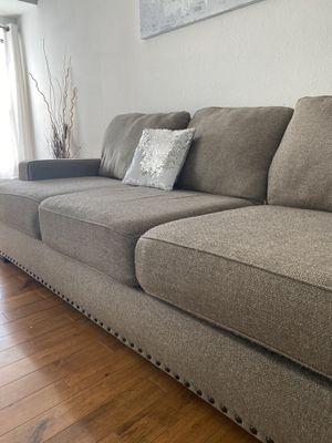 Sofa for Sale in Roseville, CA