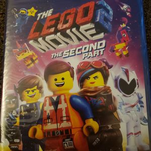 Huge Dvd Lot..$3 Each Or All For $20 for Sale in Norfolk, VA