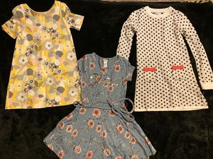 Dresses size 6 for Sale in Hamilton Township, NJ
