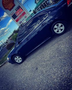 2010 Chevy impala lt 3.5 Flex READ DESCRIPTION!! for Sale in Washington,  DC