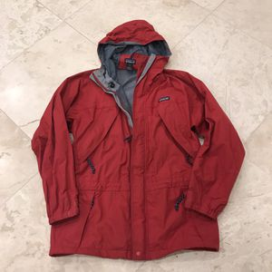 Patagonia jacket for Sale in Northbrook, IL