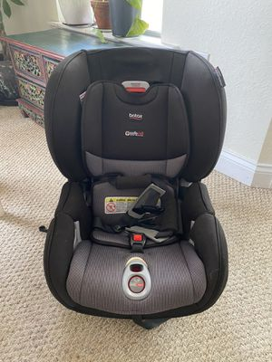 Britax safe cell car seat FREE for Sale in Tampa, FL